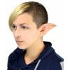 Gremlin Ears Foam Appliance